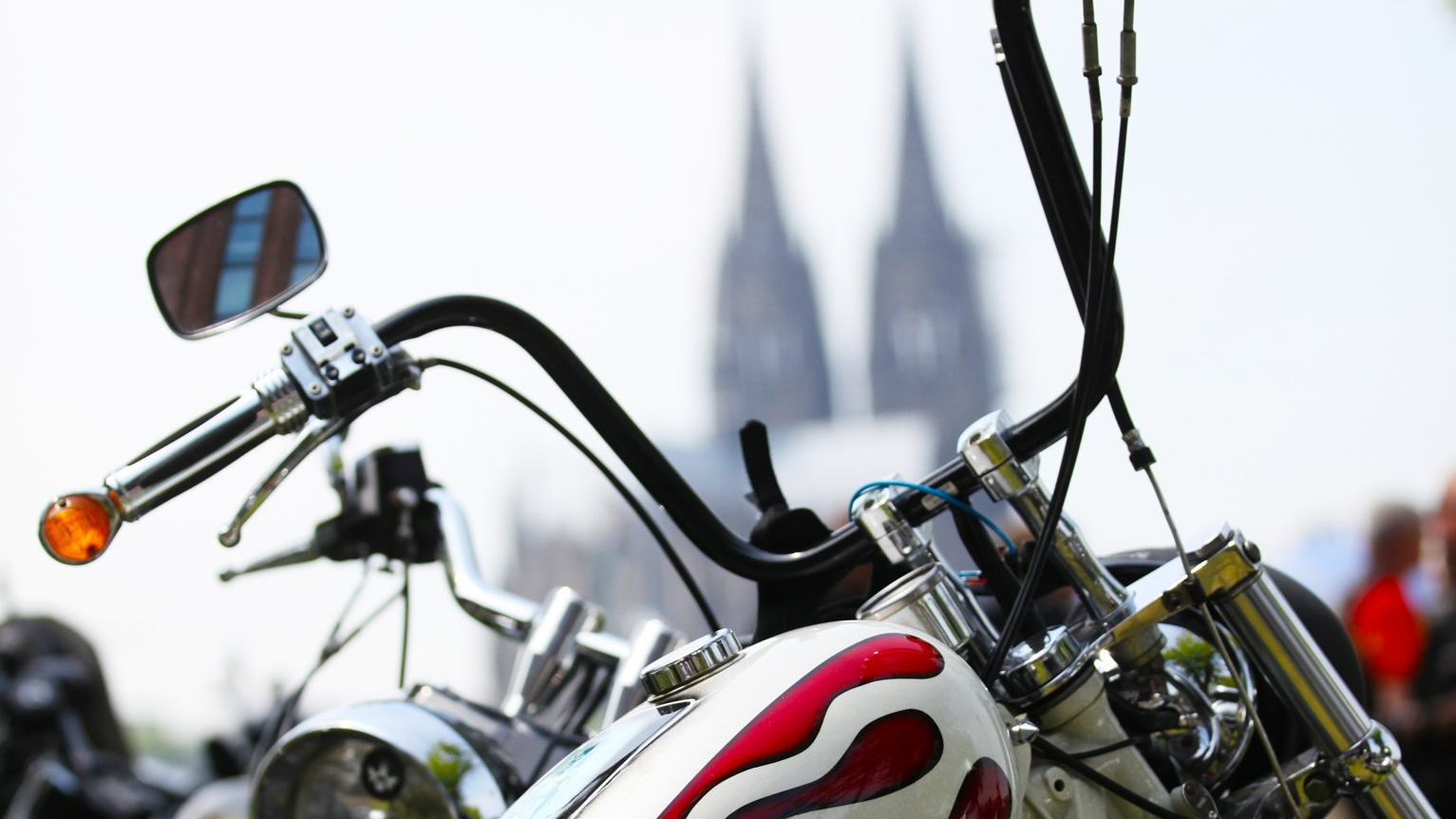 Absage_Harley_Dome_Cologne