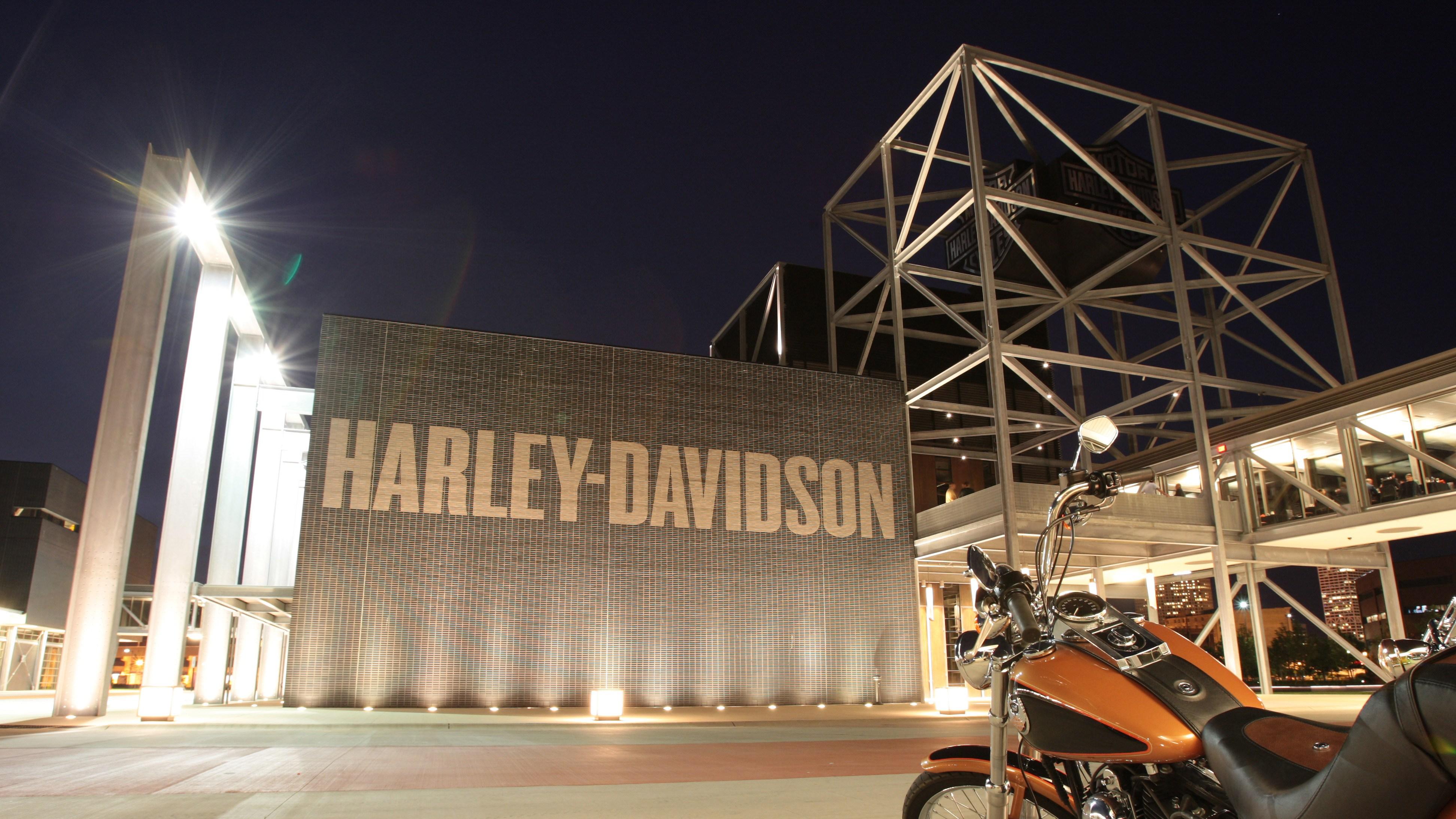 h-d-museum-aussen-nacht.jpg